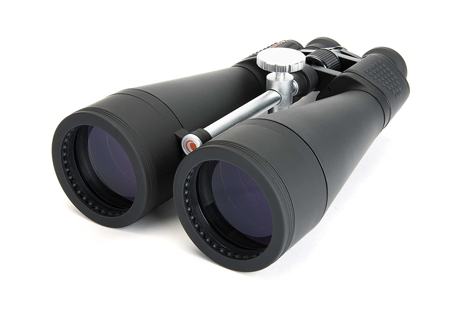 Best Binoculars For Astronomy 5