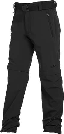 CMP - Pantalón juvenil