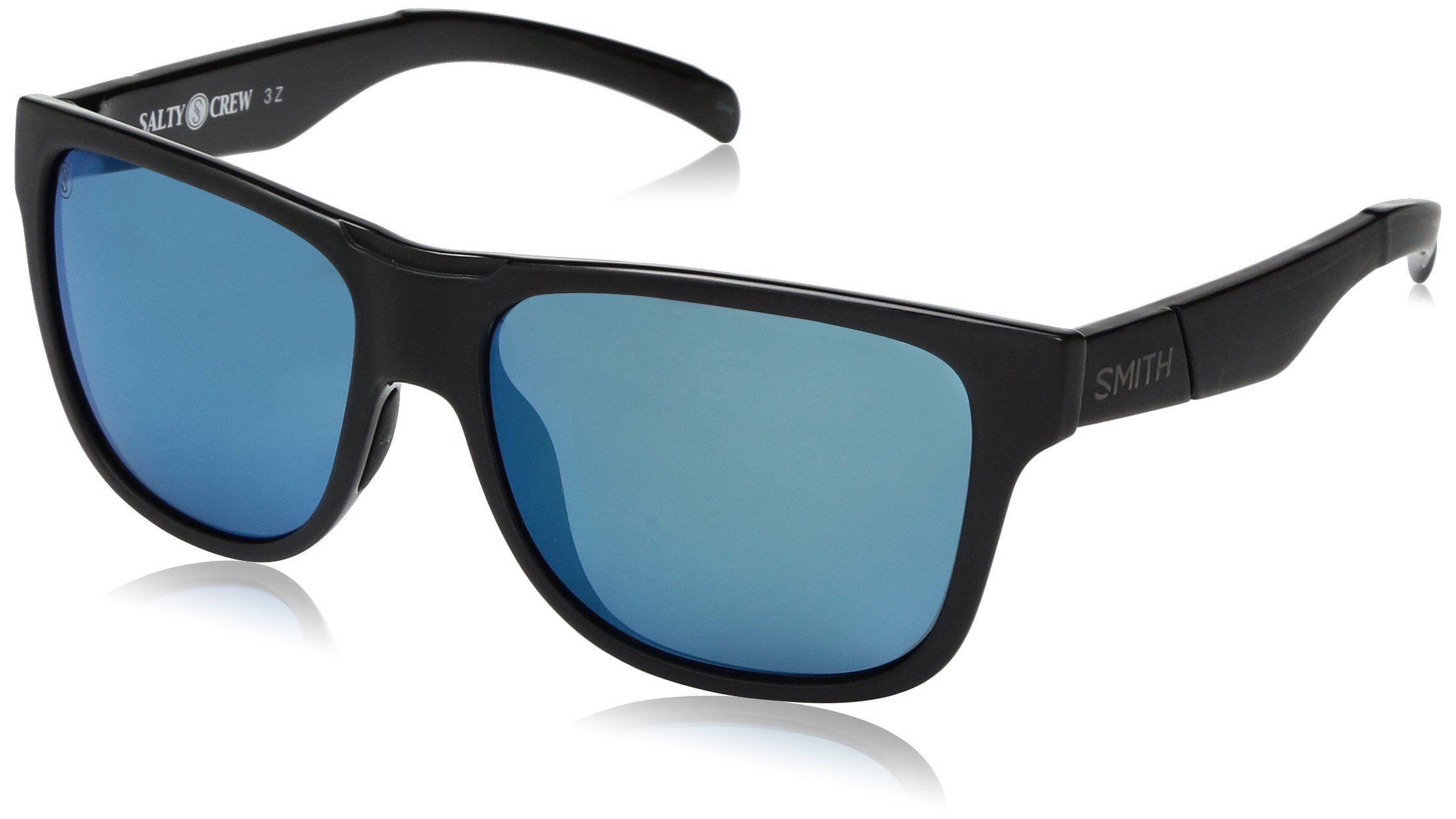 Smith Lowdown XL ChromaPop Polarized Sunglasses by Smith Optics