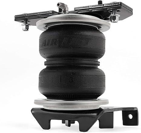 Load lifter 5000 Ultra Plus