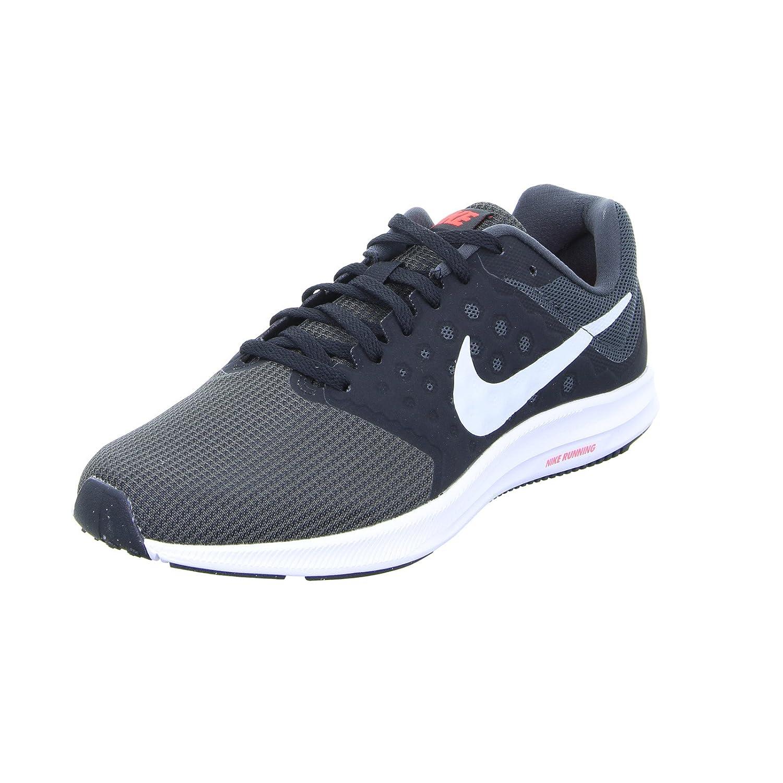 Nike Downshifter 7, Zapatillas de Running para Hombre, Multicolor ...