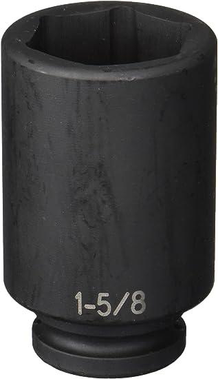 Grey Pneumatic 3058D Socket