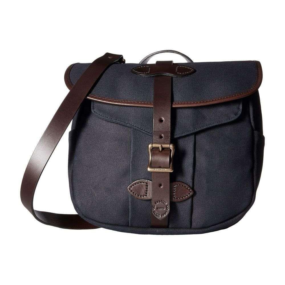 (フィルソン) Filson メンズ バッグ メッセンジャーバッグ Small Field Bag [並行輸入品] B077ZV4PZJ