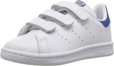 adidas Originals Infant Stan Smith