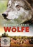 Deutschlands Wölfe