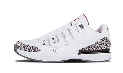Nike Zoom Vapor AJ3 709998 160 Size: 9