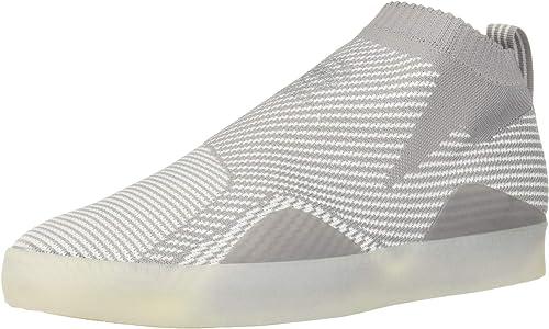 Adidas Originals 3st.002 Pk Chaussures de skate pour homme
