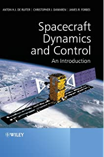 Measurement and instrumentation theory and application alan s spacecraft dynamics and control an introduction fandeluxe Choice Image