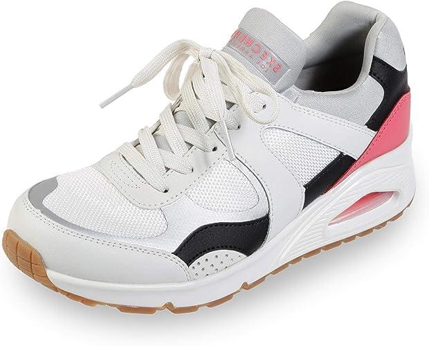 SKECHERS Schuhe für Damen in mehrfarbig günstig kaufen