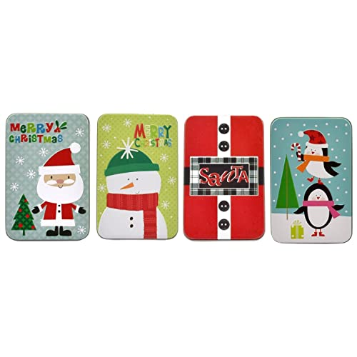 Gift Card Packages: Amazon.com