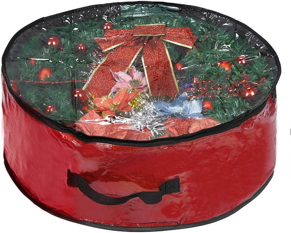 ProPik Christmas Wreath Storage Bag 30
