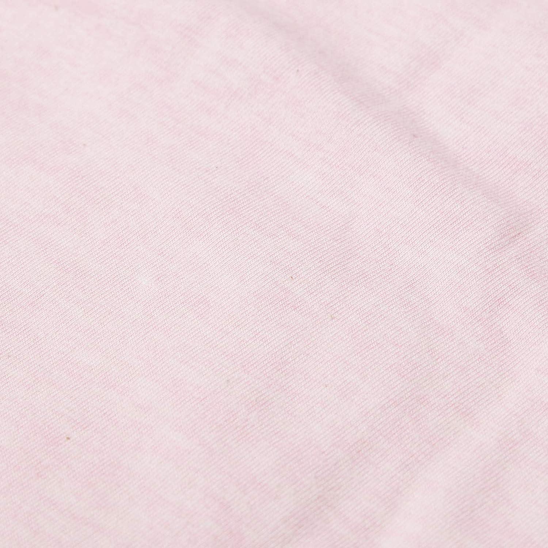 Snuggle Transition Tog 2.5 Blu M/élange Tommee Tippee Sacco Nanna per Neonato Stadio 2 0-4M 0.16 g