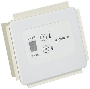 Frigidaire 297282700Main Control Board, Unit