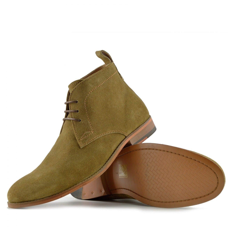 Kick Footwear - Botas para Hombre