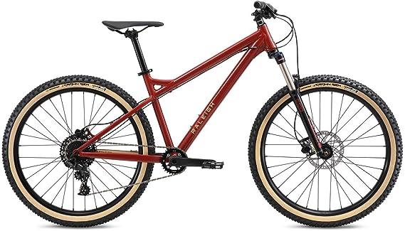 Tokul 3 Hard Tail Mountain Bike