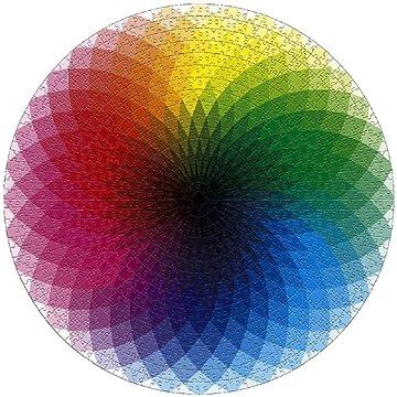 reliable LRRH Rainbow Palette