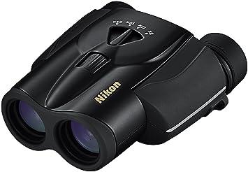 Nikon u compact zoom fernglas amazon kamera