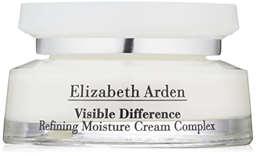 7 opinioni per visible difference moisture cream complex crema viso idratante 75 ml