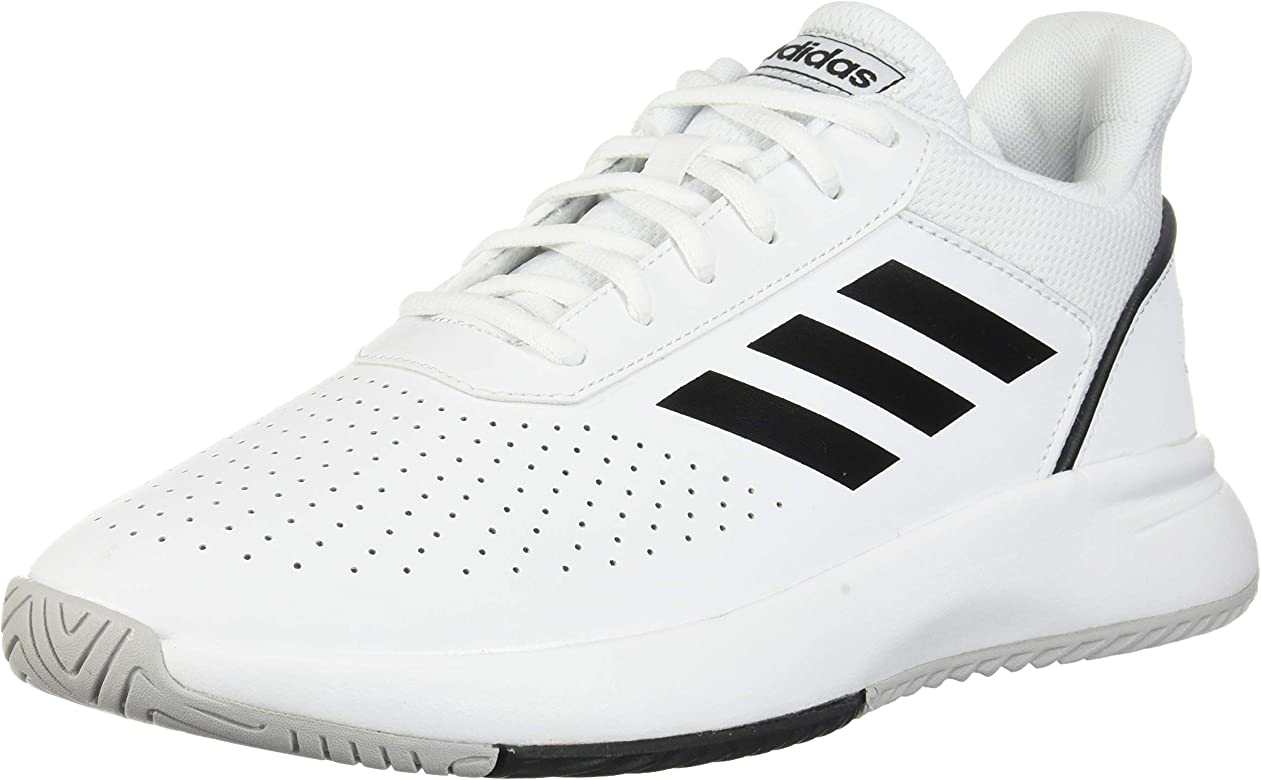 adidas Courtsmash Shoe - Men's Tennis