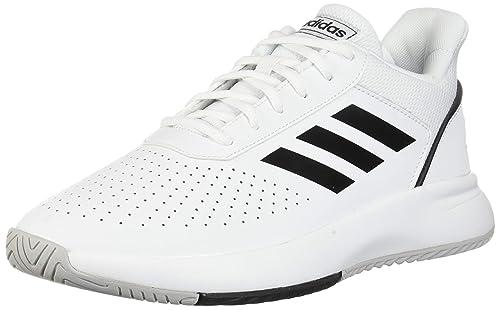 zapatos skechers hombre amazon online 720p