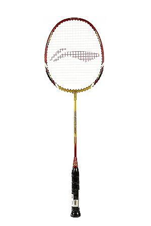 Li Ning XP 90 II Badminton Racquet Racquets