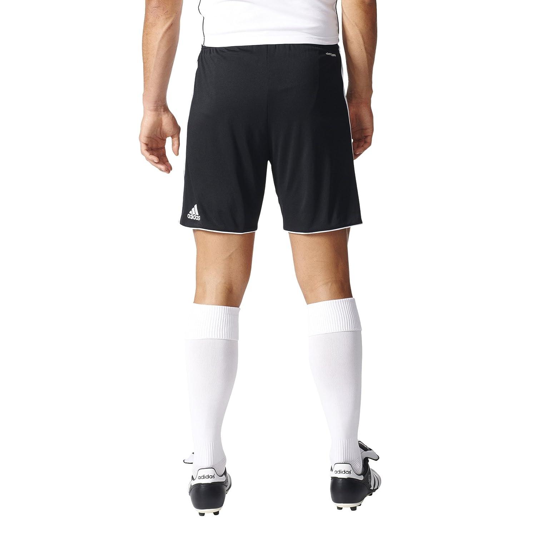 buy popular facf7 03813 adidas Men's Soccer Tastigo 17 Shorts