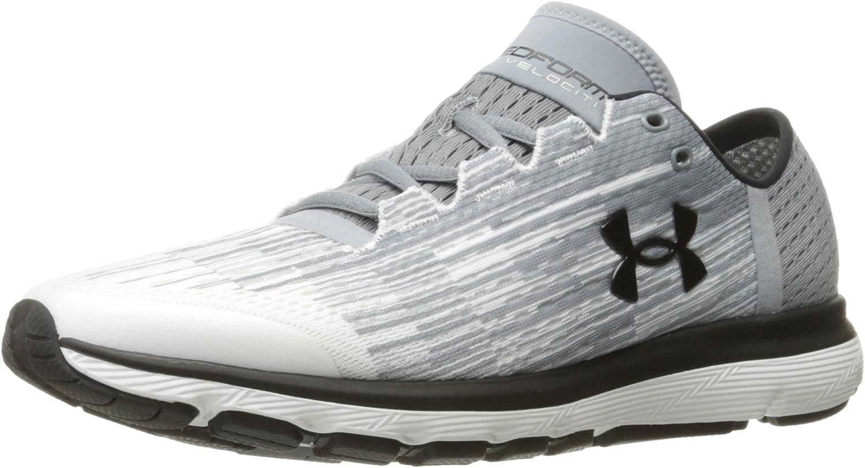 Ua Speedform Velociti Gr Training Shoes