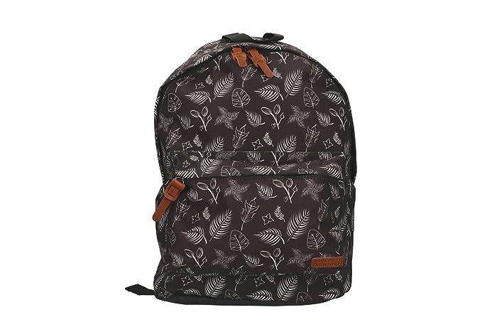 Abbigliamento Ufficio Uomo : Zaino uomo donna gianmarco venturi borsa scuola tempo libero