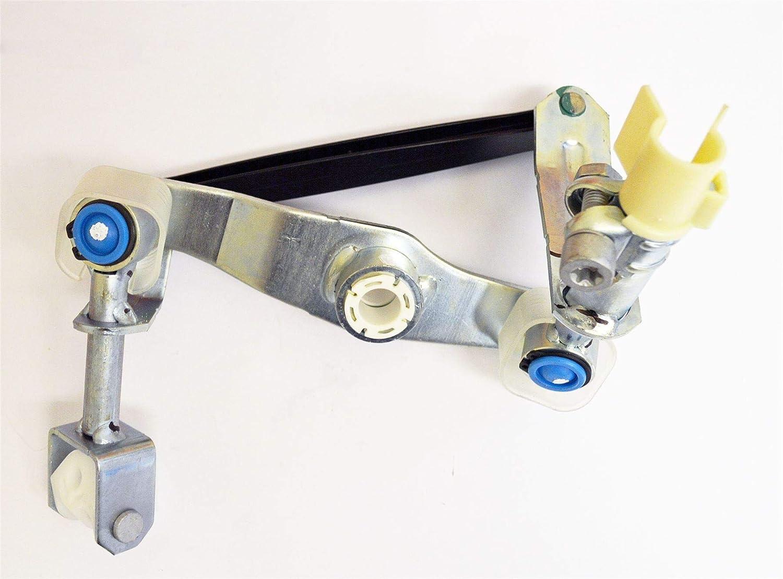 90578709 Neu Opel Combo//Corsa// Tigra Schaltgestänge Reparatursatz