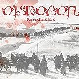 Marschmusik (LTD. Digipak)