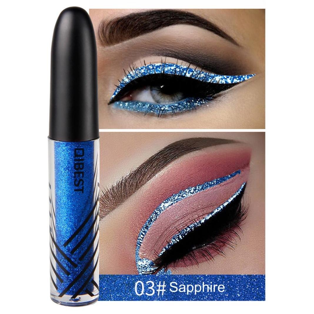 Amazon Tuu Eye Shadow Makeup Cosmetic Eyeshadow Palette