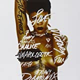 Unapologetic (Clean)