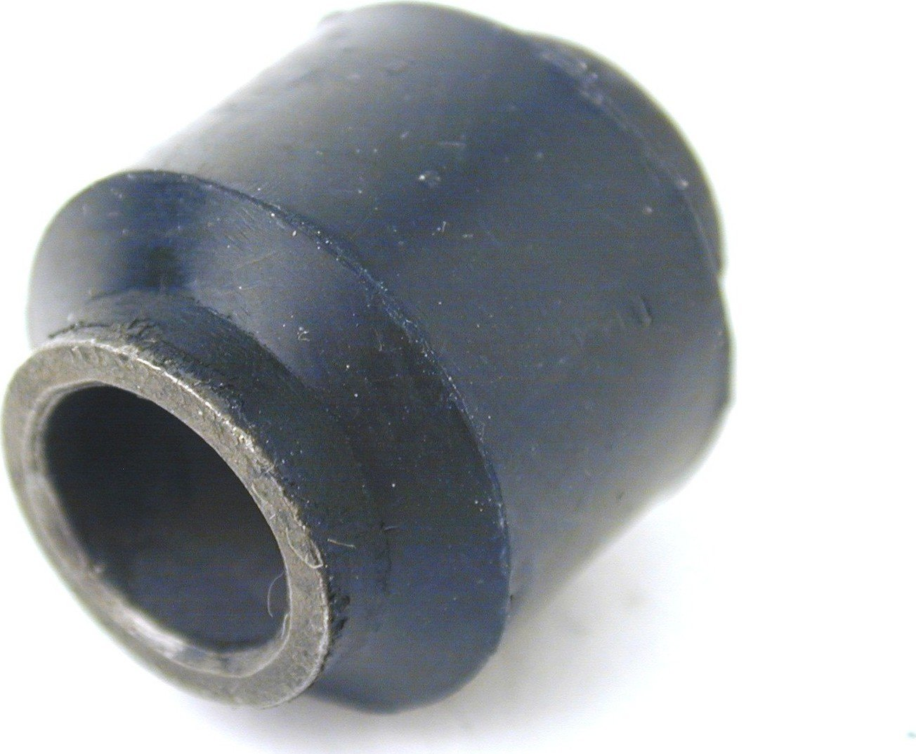 URO Parts MNC2102AH Sway Bar Bushing