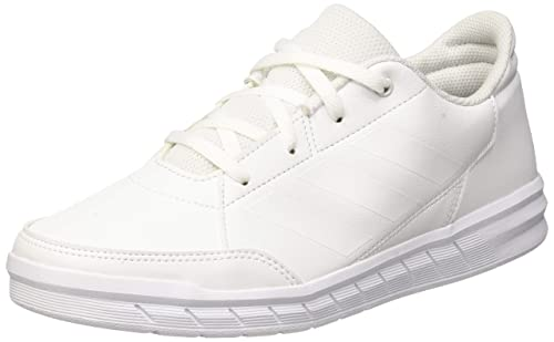 Adidas - AltaSport K - D96874: Amazon.ca: Shoes & Handbags