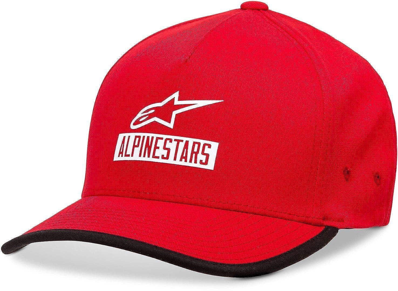 Alpinestars Mens Preseason Hat
