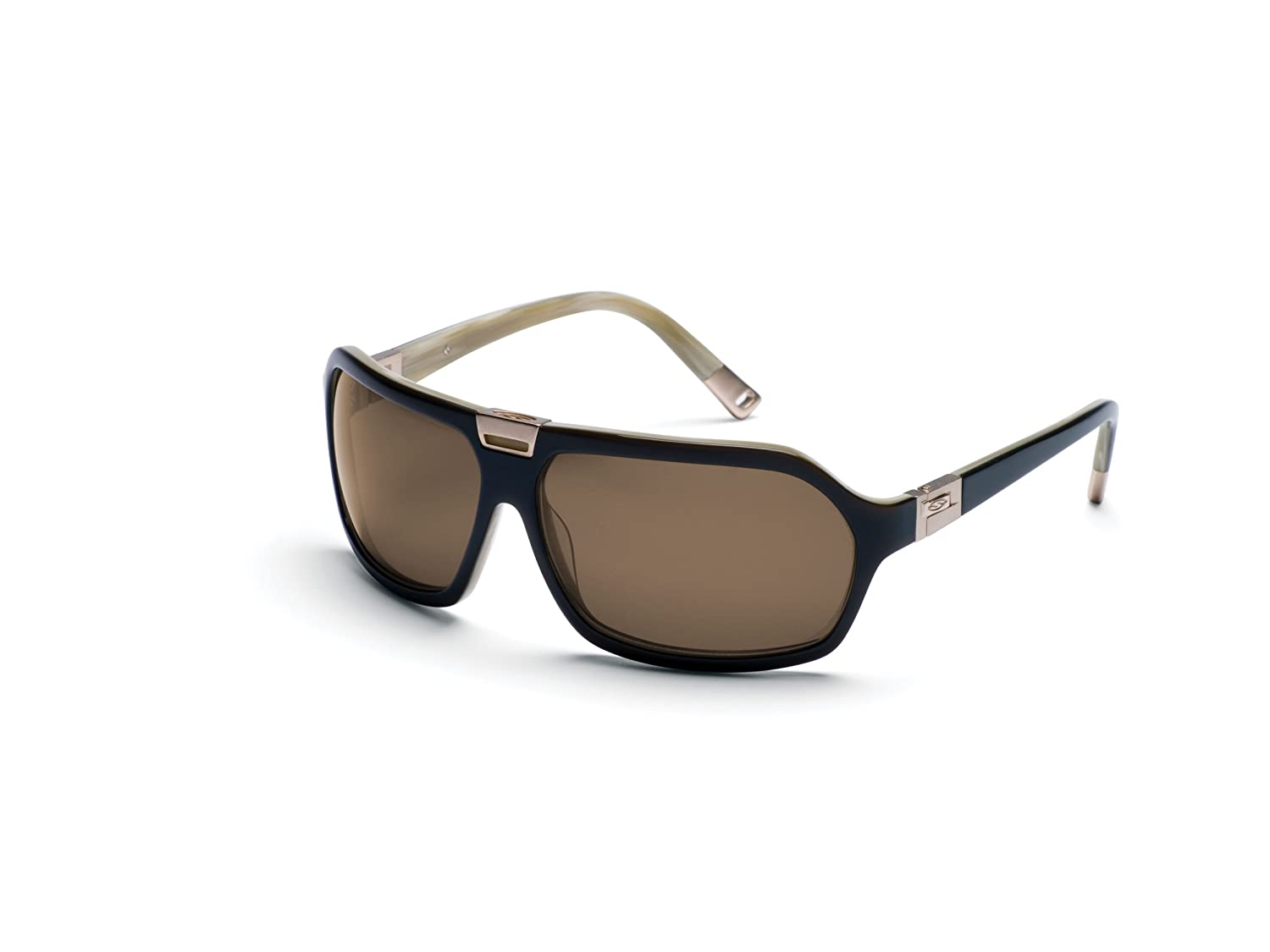 Smith Sonnenbrille, Royale