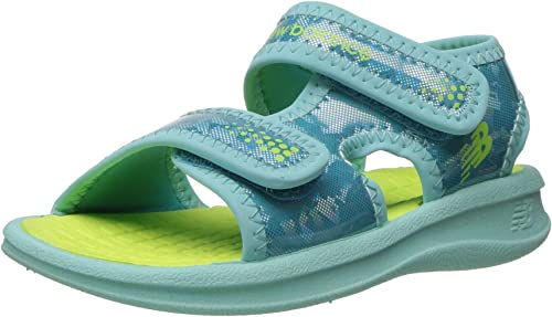 K New Balance Kids Sport Sandal Water Shoe Kids Sport Sandal