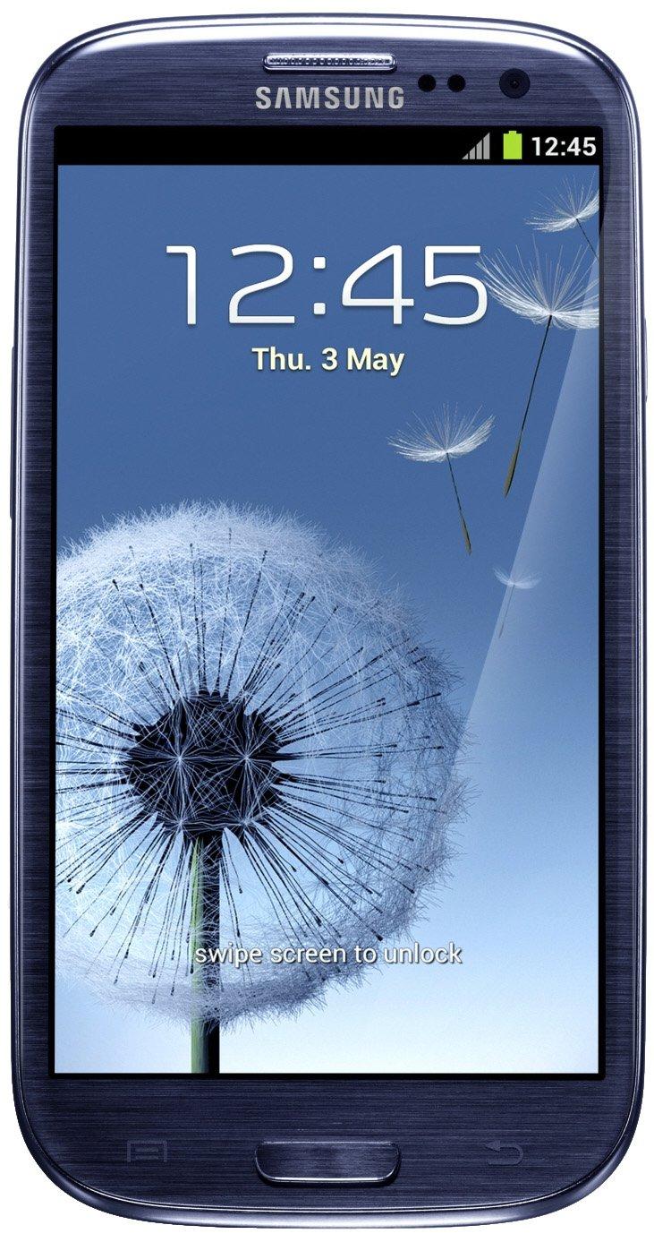 samsung smartphones with price. samsung galaxy s iii (16gb) smartphone (pebble blue): amazon.co.uk: electronics smartphones with price a
