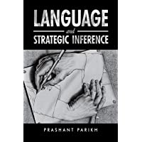 Language and Strategic Inference