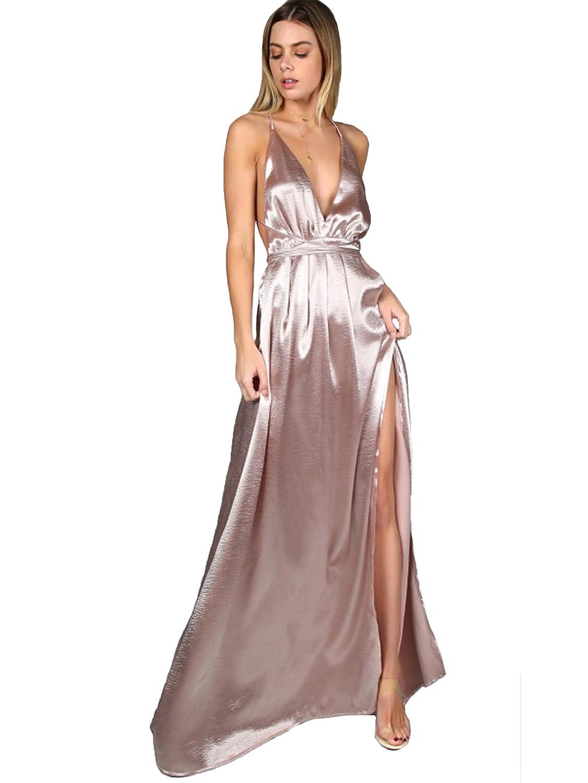 6b79994c79 Party Wear Dresses For Womens Shein – DACC