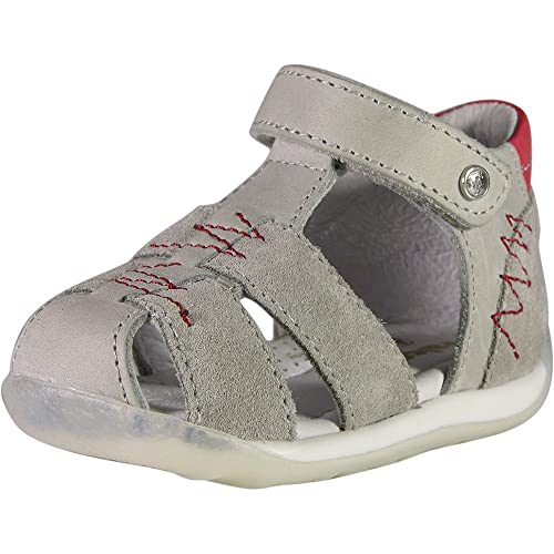 best sneakers e632f 9671f Naturino FALCOTTO 1167 Baby, Sandali primi passi bambino (22 ...