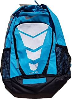 nike vapor air max backpack review