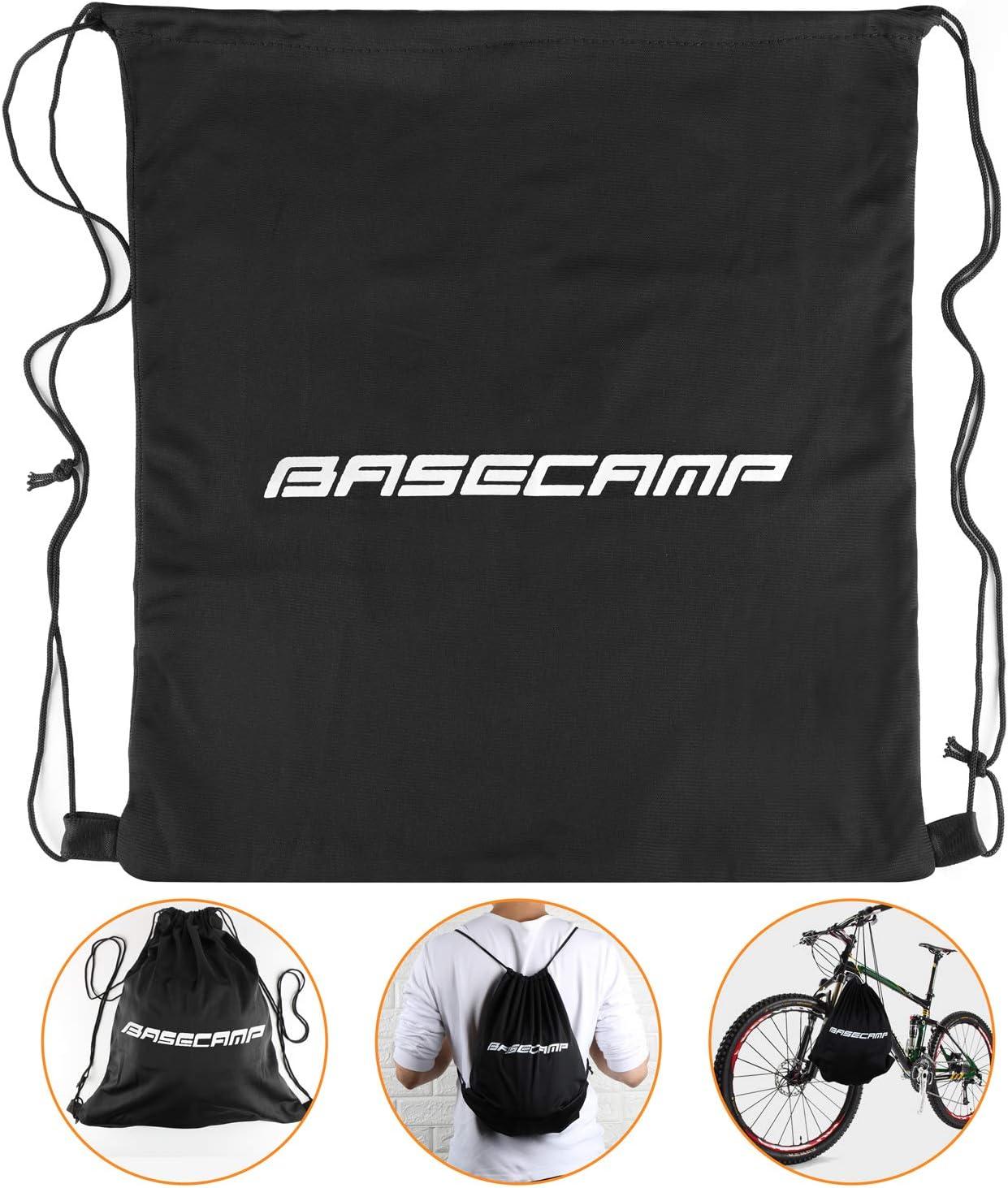 KINGLEAD Casco Bicicleta con Visera Protecci/ón de Seguridad Ajustable Casco de Bicicleta Ligera para Montar en Bicicleta Casco de Bicicleta BMX Scooter Skate Mountain Road