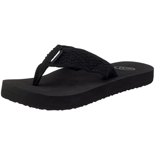 691efeebacd6 Reef Men s Smoothy Flip-Flop  Reef  Amazon.ca  Shoes   Handbags