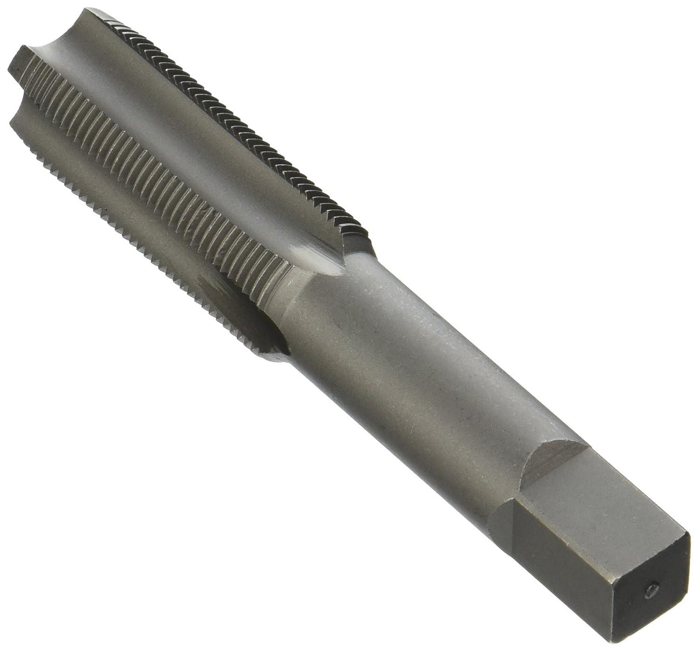 IRWIN 1765ZR Tap 22-1 5 mm Plug Newell Brands 33015