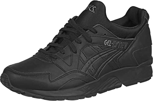 asics chaussure taille grand