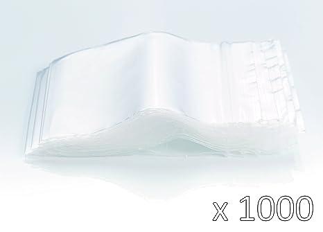"/""TOP/"" 4 Stück Kunststoff 80x68x30 mm PE Polyethylen Platte grün Modellbau Klotz"