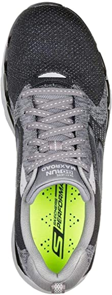 muddy fox cycling shoes review 8 Best Euphoria images in 2020 Custom made neon signs Led neon