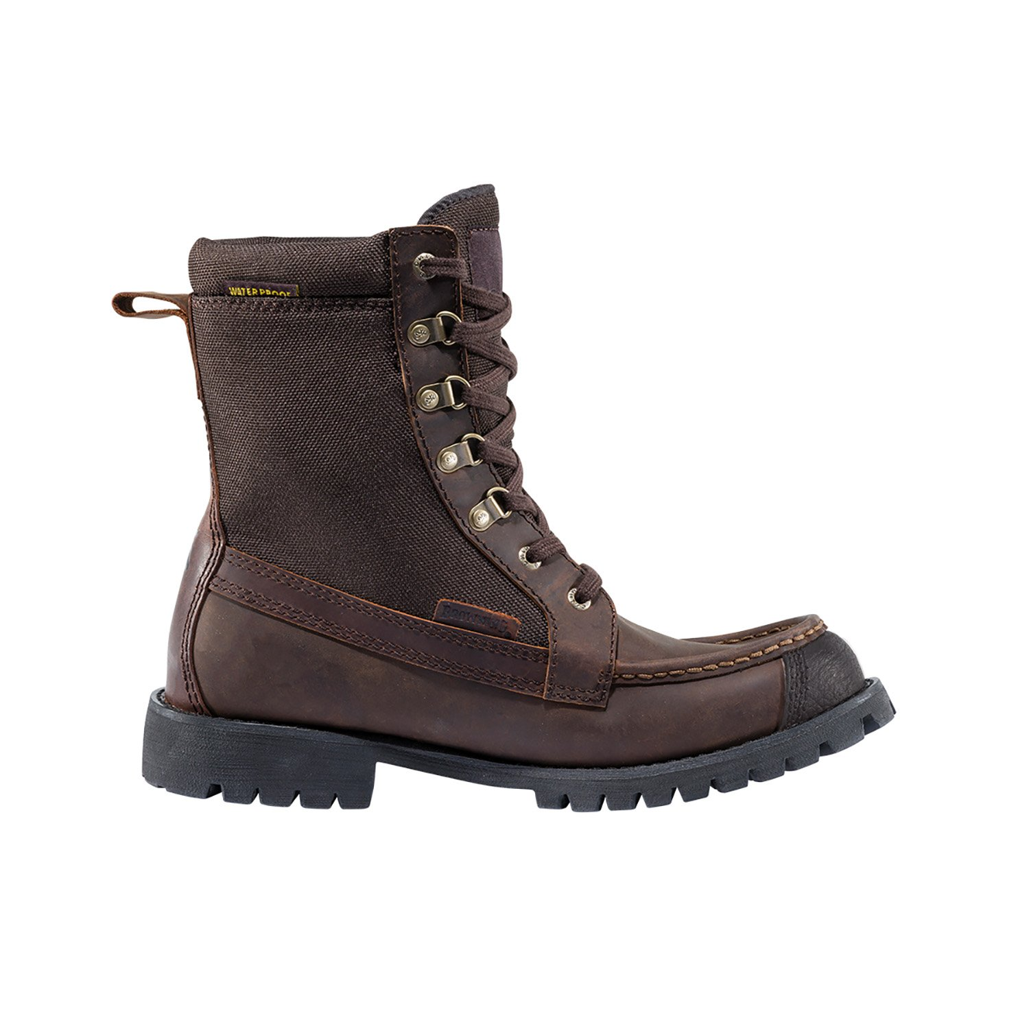 Browning Men's Featherweight Upland Boot, Bracken, Size 9.5 by Browning (Image #4)