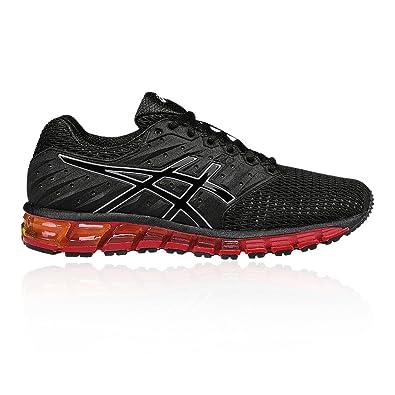 ff3d7562646 Asics Gel-Quantum 180 2 Chaussure De Course à Pied  Amazon.fr  Chaussures  et Sacs
